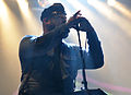 13-04-27 Groezrock Turbonegro Tony Sylvester 01.jpg