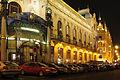 13-12-31-noční Praha-by-RalfR-23.jpg