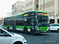 1306 ADO - Flickr - antoniovera1.jpg