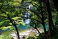 130914 Hattandaki Waterfall Toyooka Hyogo pref Japan04s3.jpg