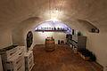 131017 Bilder Weinbau Peter und Rosi Hermann 84.jpg