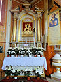 131413 Altar in Saints Adalbert and Nicholas church in Jeruzal - 03.jpg