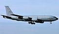 136th Air Refueling Squadron - Boeing KC-135R-BN Stratotanker 64-14839.jpg