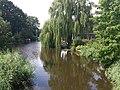 1391 Abcoude, Netherlands - panoramio (35).jpg
