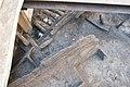 14-11-15-Ausgrabungen-Schweriner-Schlosz-RalfR-108-N3S 4091.jpg