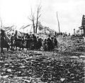 14-18 Soldats et ruines.jpg