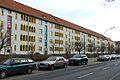140302-Steglitz-Bismarckstraße 46-47c.JPG