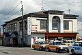 140914 Tsugaru Railway Goshogawara Aomori pref Japan01bs3.jpg