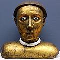 1436 Reliquienbüste eines Heiligen Burgund anagoria.JPG