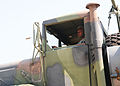 143rd Sustainment Command turns in excess vehicles 130910-A-BD390-958.jpg