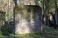 1467viki Cmentarz żydowski przy ul. Lotniczej. Foto Barbara Maliszewska.jpg