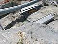 149 (il sito dei futuri tunnel principali L.V.) 15.jpg