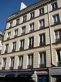 14 rue Bertin-Poirée Paris 1er.JPG