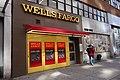 14th St Union Sq E td (2018-03-22) 03 - Wells Fargo.jpg
