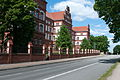 15-06-07-Weltkulturerbe-Schwerin-RalfR-n3s 7635.jpg