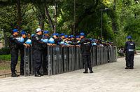 15-07-18-Polizei-in-Mexico-DSCF6535.jpg