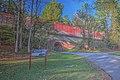 15-30-131, railroad overpass - panoramio.jpg