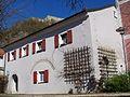 15.03.09 Donaustauf ehem. Türmerhaus.JPG