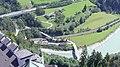 15.08.2009 Werfen A - panoramio - Sandor Bordas (1).jpg