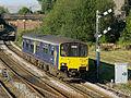150147 Castleton East Junction.jpg