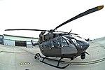 150610-Z-II459-003 (18562070600).jpg