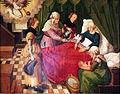 1513 Traut Geburt Mariae anagoria.JPG