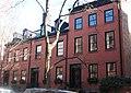 155-159 Willow Street.jpg