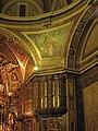156 Església dels Dolors, petxina.jpg