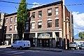 157Alexander Street.jpg