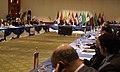 158ava Reunión de países miembros de la OPEP (5251957464).jpg