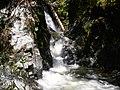 15 Mile creek - panoramio.jpg