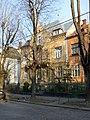 15 Tolstoho Street, Lviv (02).jpg