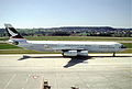 15ca - Cathay Pacific Airbus A340-313X; B-HXC@ZRH;22.03.1998 (6328967994).jpg