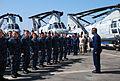 15th Marine Expeditionary Unit 121129-N-BB534-084.jpg