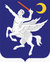 160 Aviation Regiment COA.png