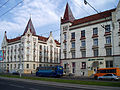 165-167 Horodotska Street (01).jpg