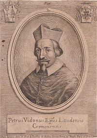 1660 PETRUS VIDONUS - VIDONI PIETRO.jpg