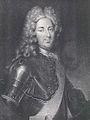 1686 Wilhelm Friedrich.jpg
