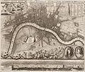 1693c London Map De Witt.jpg