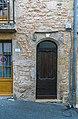 16 Rue Jacques Manchotte in Belves.jpg