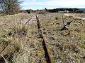 16 Sardon ferrocarril Valladolid Ariza ni.jpg