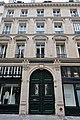 16 rue du Pré-aux-Clercs, Paris 7e.jpg