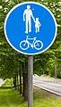 17-07-01-Martinlaakso-Myyrmäki-Vantaa RR73851.jpg