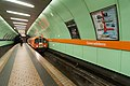 17-11-15-Glasgow-Subway RR70135.jpg