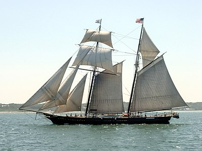 17-11-19 SHENANDOAH Square Sail Schooner 05-07-20.jpg