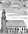 1736 St. Georgenkirche.jpg