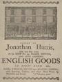 1790 JonathanHarris Cornhill Boston.png