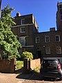 17 and 18 Paddington Green (2).jpg