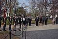 180329 - DHS Deputy Participates in Wreath Laying Ceremony (41185524481).jpg