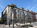 180 Calle de la Cámara, 33-35 - c. Doctor Graíño (Avilés).jpg
